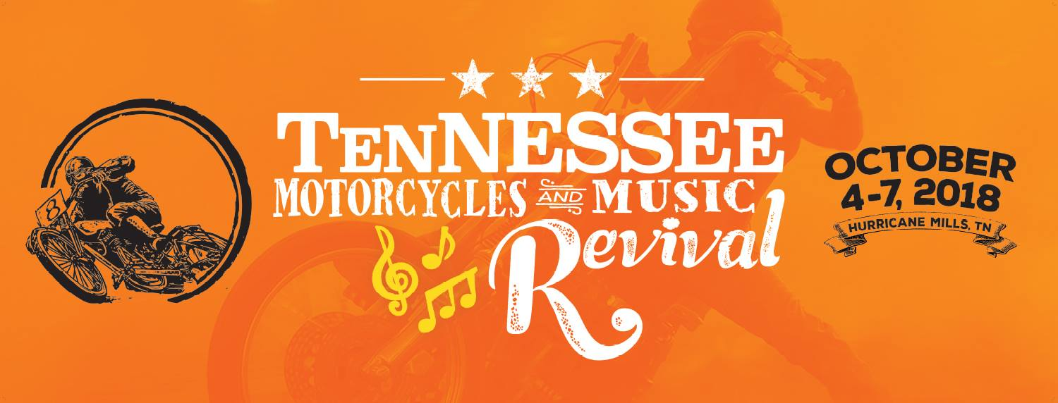 TennesseeMotorcycles2018