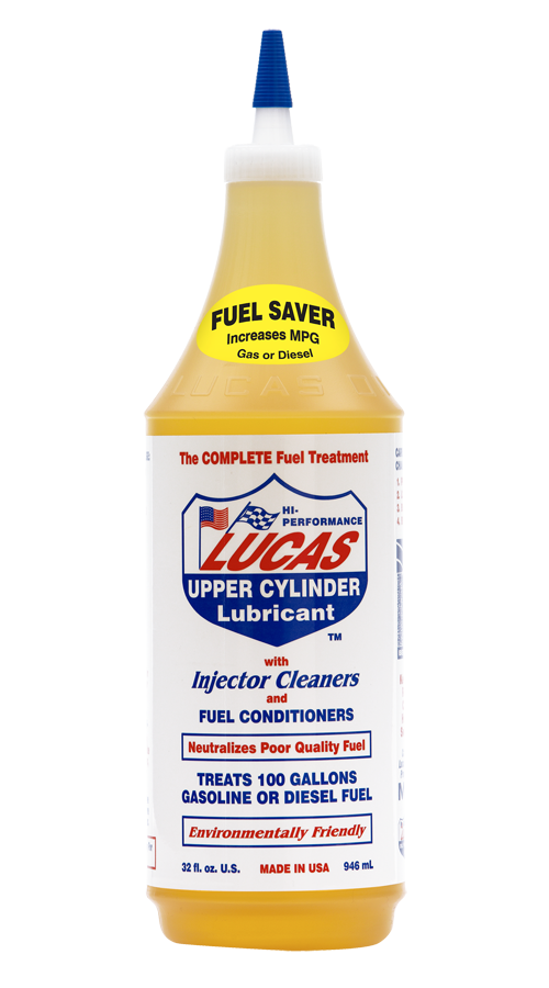 Click to enlarge image 10003-FuelTreatment-32ozBottle.png