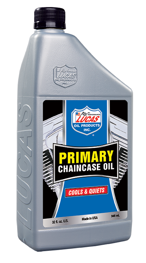 Click to enlarge image 10790_PrimaryChaincaseOilBottle.png