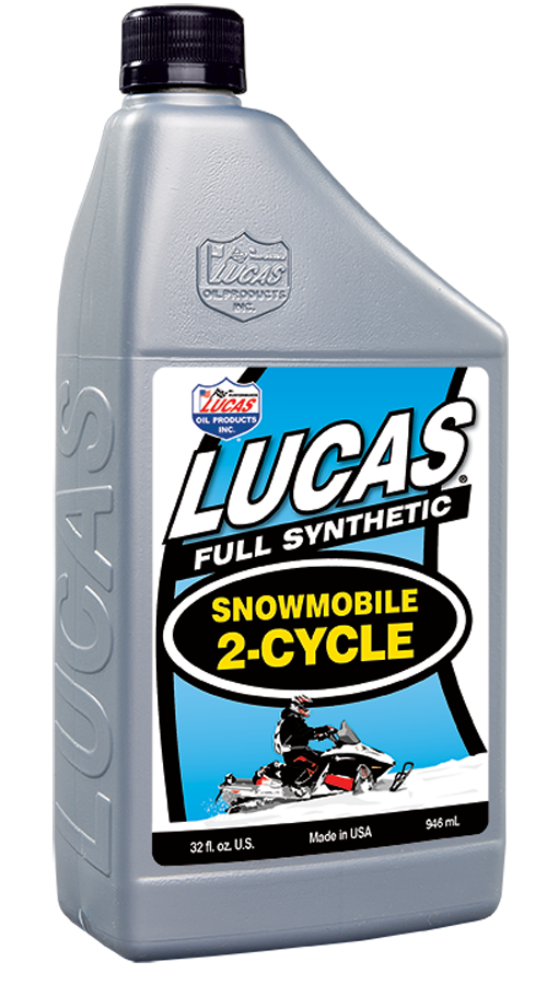 Click to enlarge image 10835-Syn-2-Cycle-Snowmobile-QTBottle.png